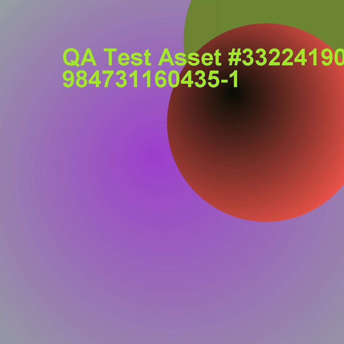 qathumb4309452439271678180.jpg