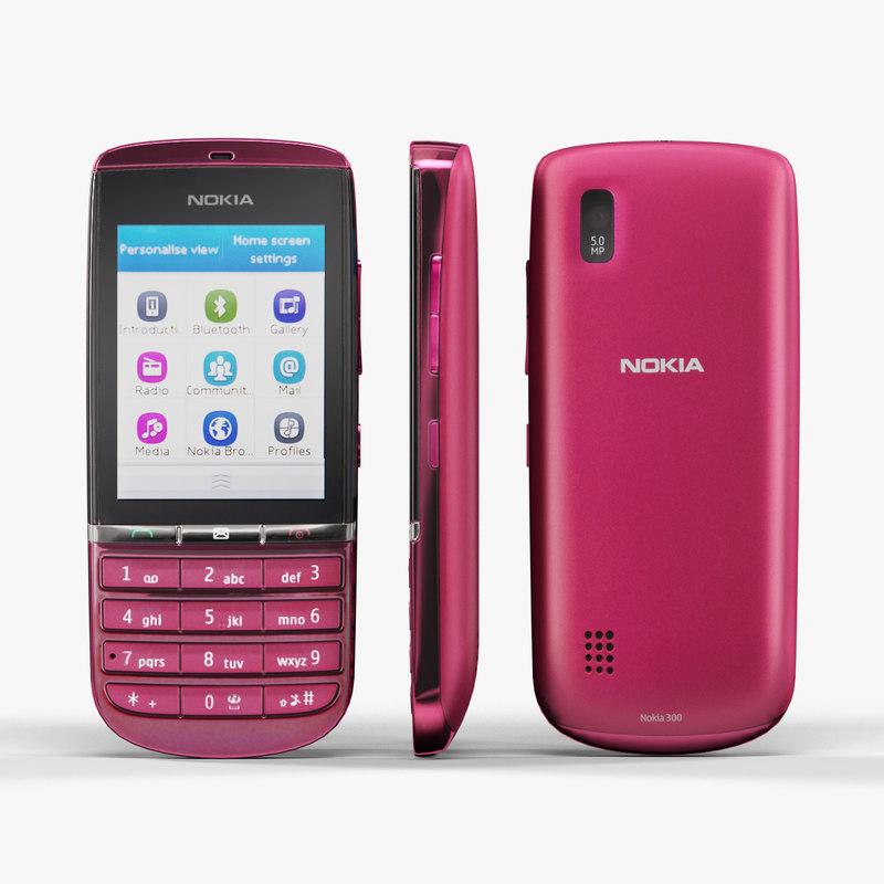 Nokia__Asha_300_Pink_Preview01.jpg