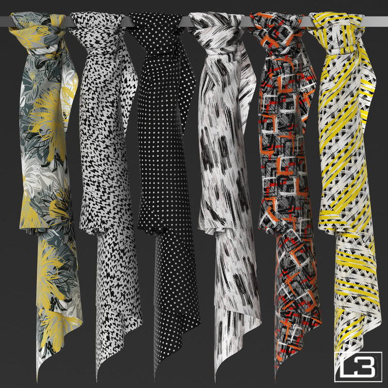 lucin3d_2014_satin foulards 01_thumbnail.jpg