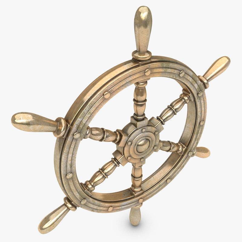 Ship-Wheel_Gold_Rr_00.jpg