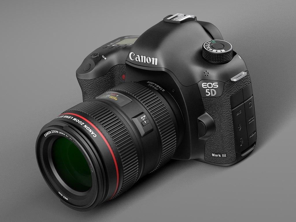 CanonEOS5DMarkIII_0000.jpg