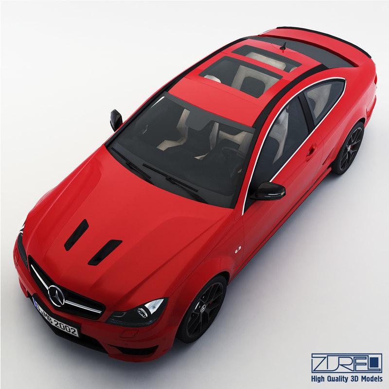 Mercedes-Benz_c63_AMG_edition_507_0000.jpg