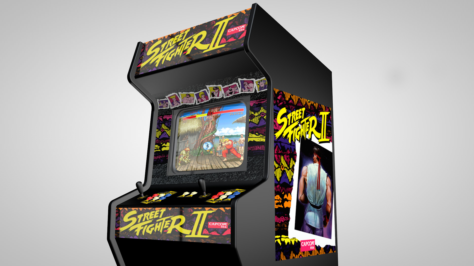 SF2_Arcade2.png