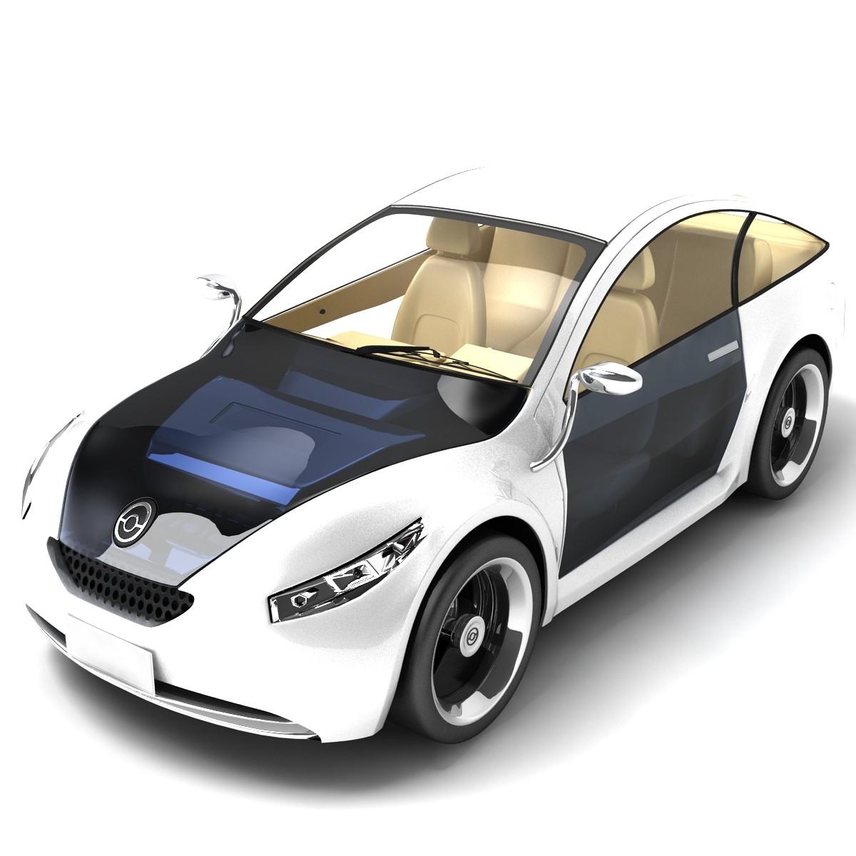 future car render_Camera002_Thumbnail_25.JPG
