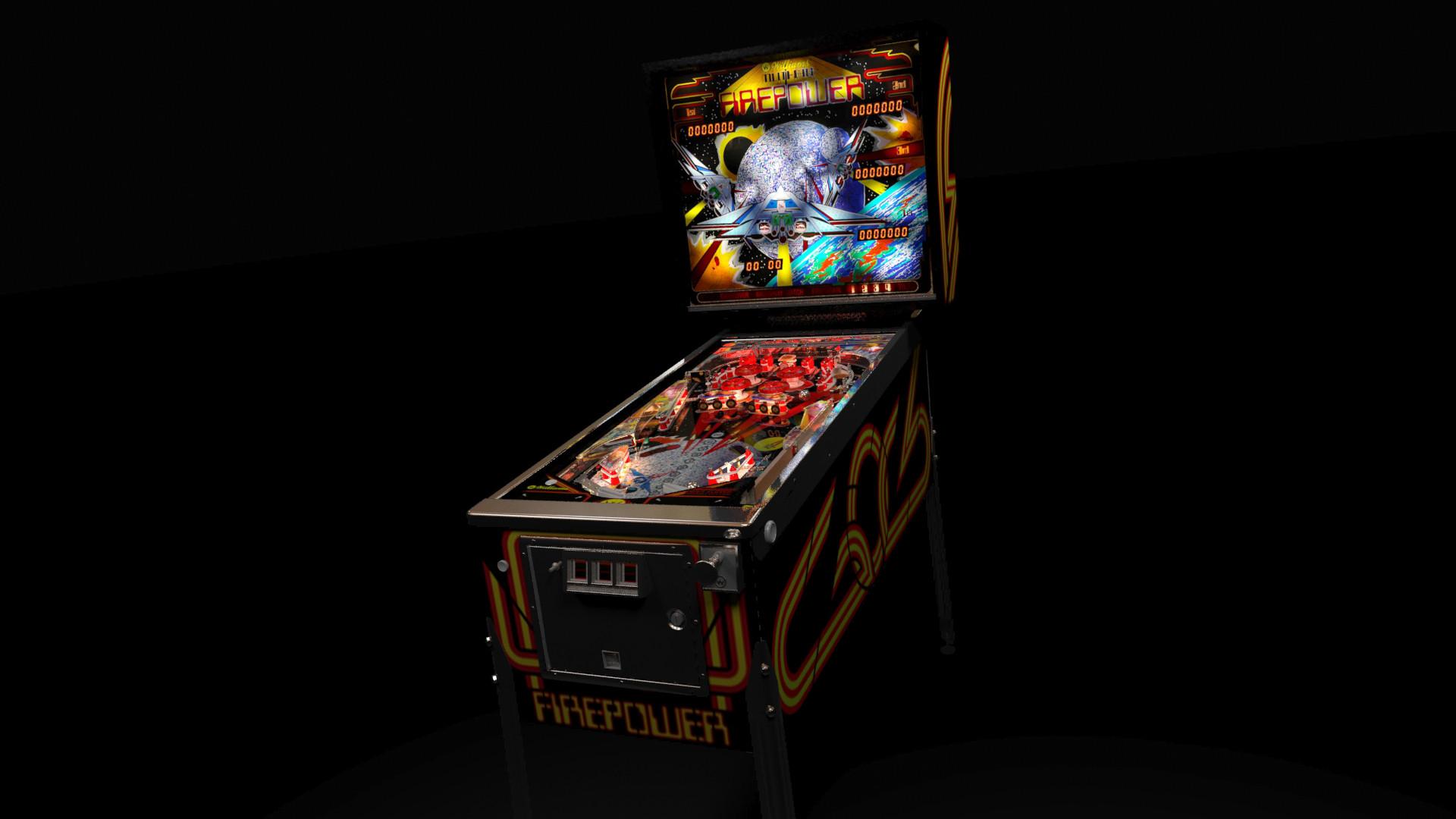 3Dpinball58.jpg