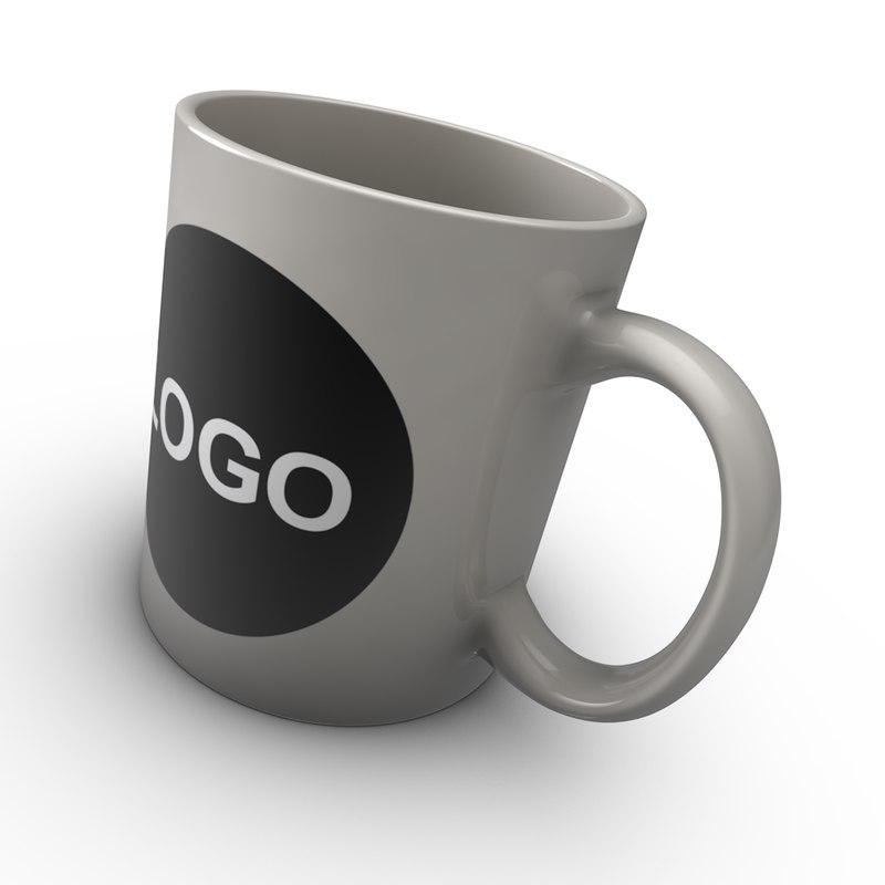 CoffeeMug11oz_Bty_1.png