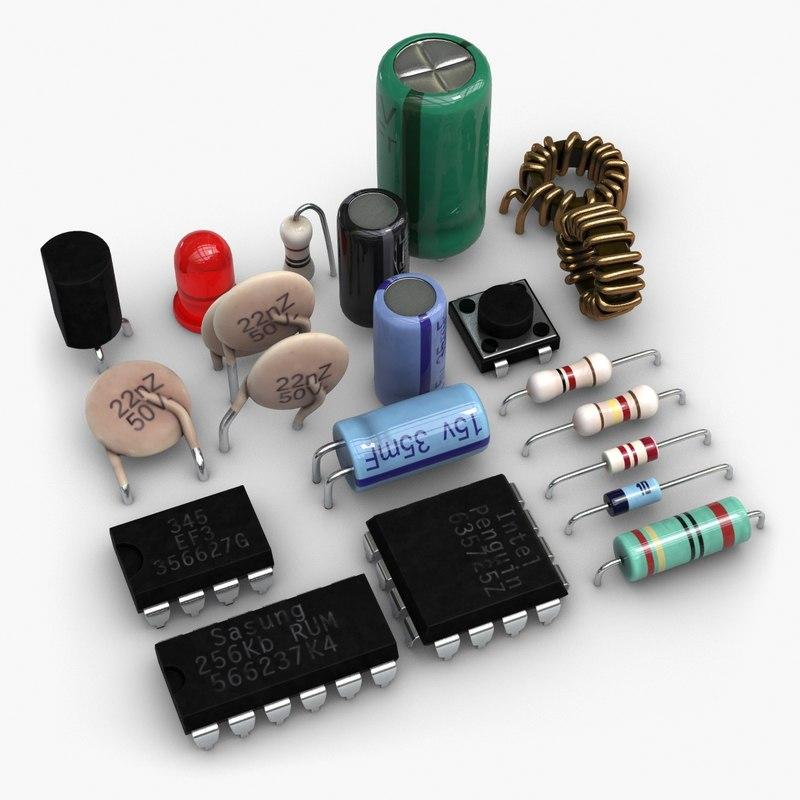 ElectronicComponents-1chk247.jpg