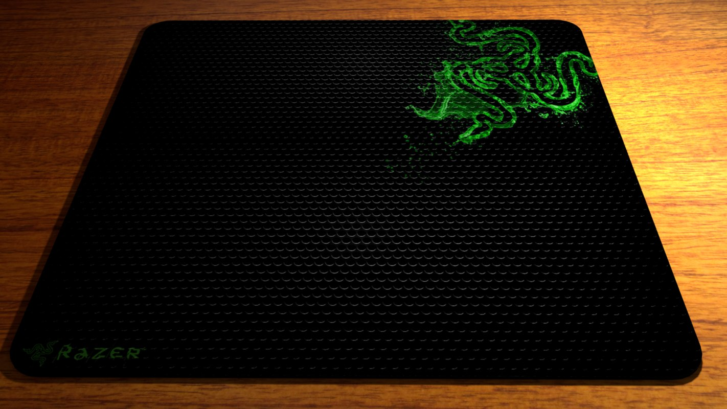 Razer mouse pad.png