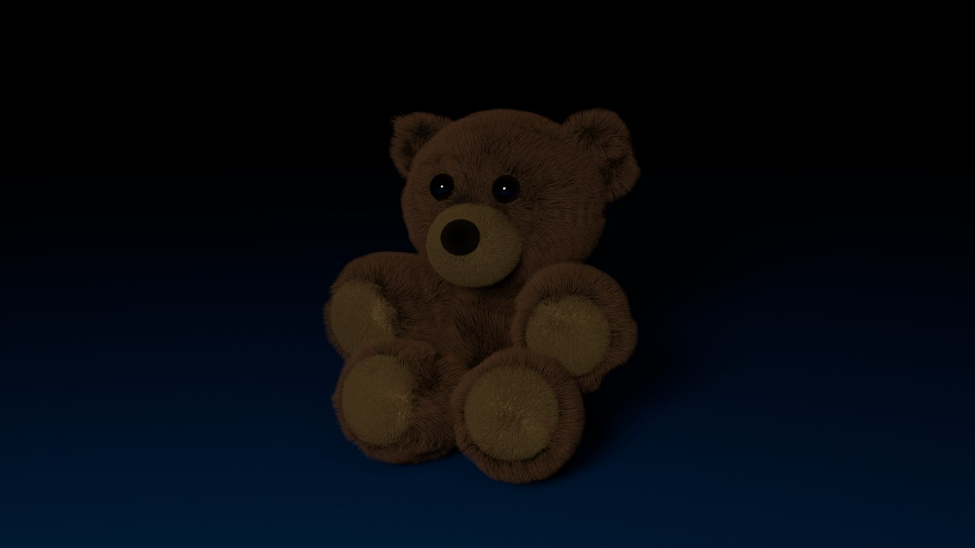 Teddy Bear_hd.png