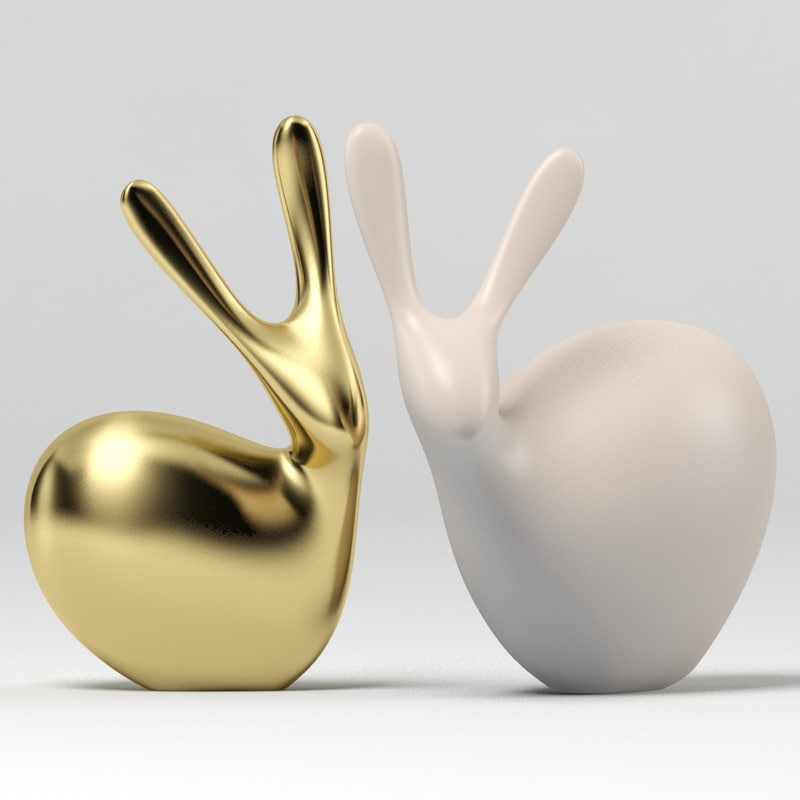 clay_rabbits_002.jpg