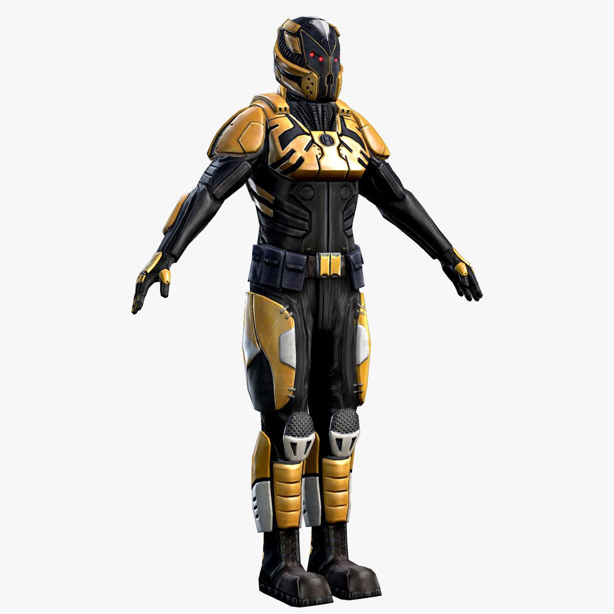 armor_01.jpg