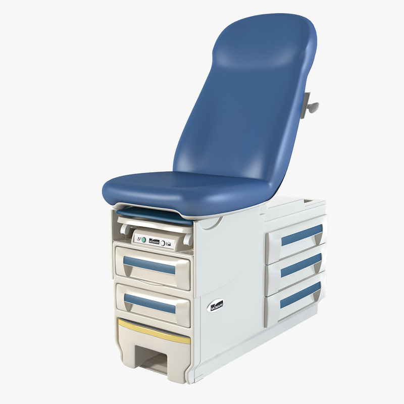 a Doctors office exam table0001.jpg