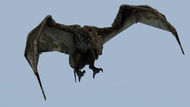 l3478-big-dragon-40-animations-20634.png