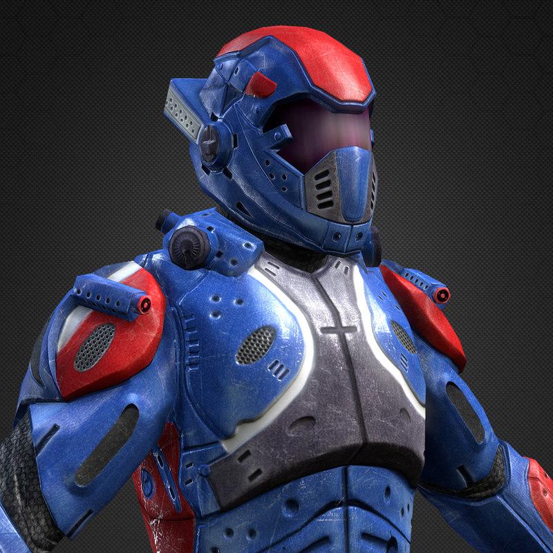 armor_02.jpg214457c0-fcab-418d-b371-2ba9