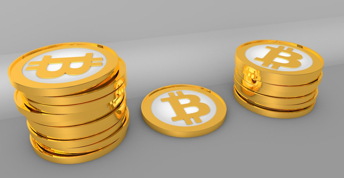 50 pounds in bitcoins : bubble11blog tk