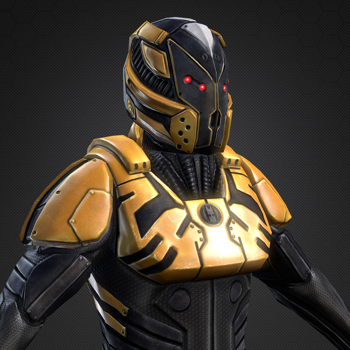 armor_20.jpgaa0a5740-f53c-49cb-9e1c-3ea0
