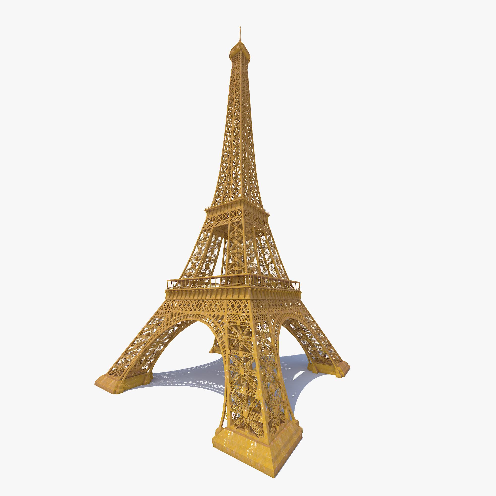 Eiffel Checkmate.jpg