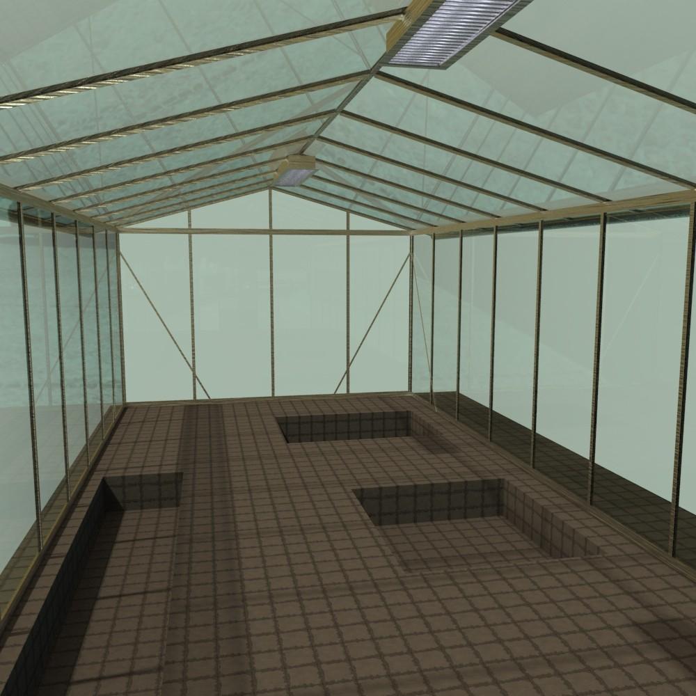 Greenhouse_1.jpg