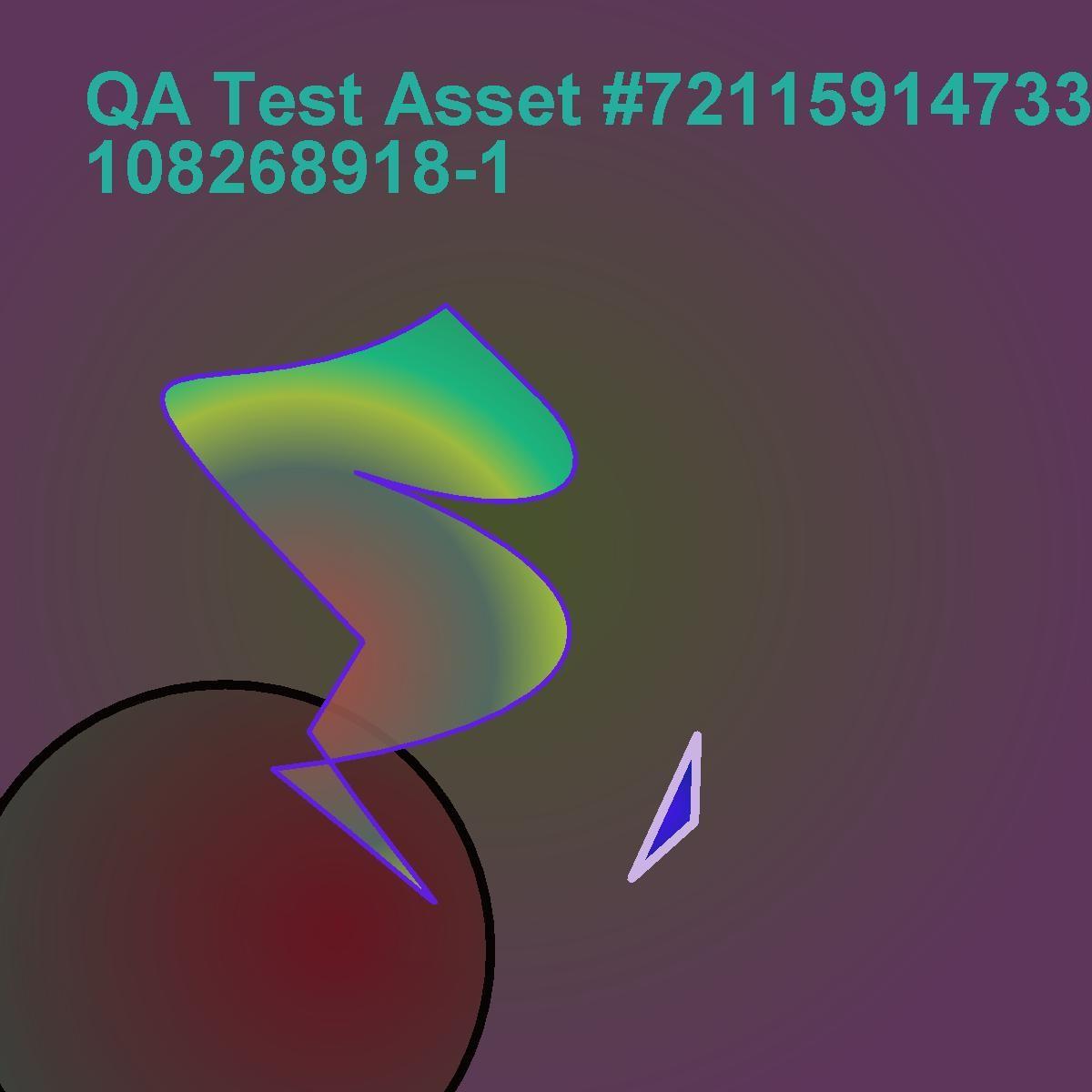 qathumb2303829401949316530.jpg