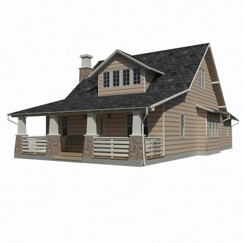 House_Rnd1.jpg