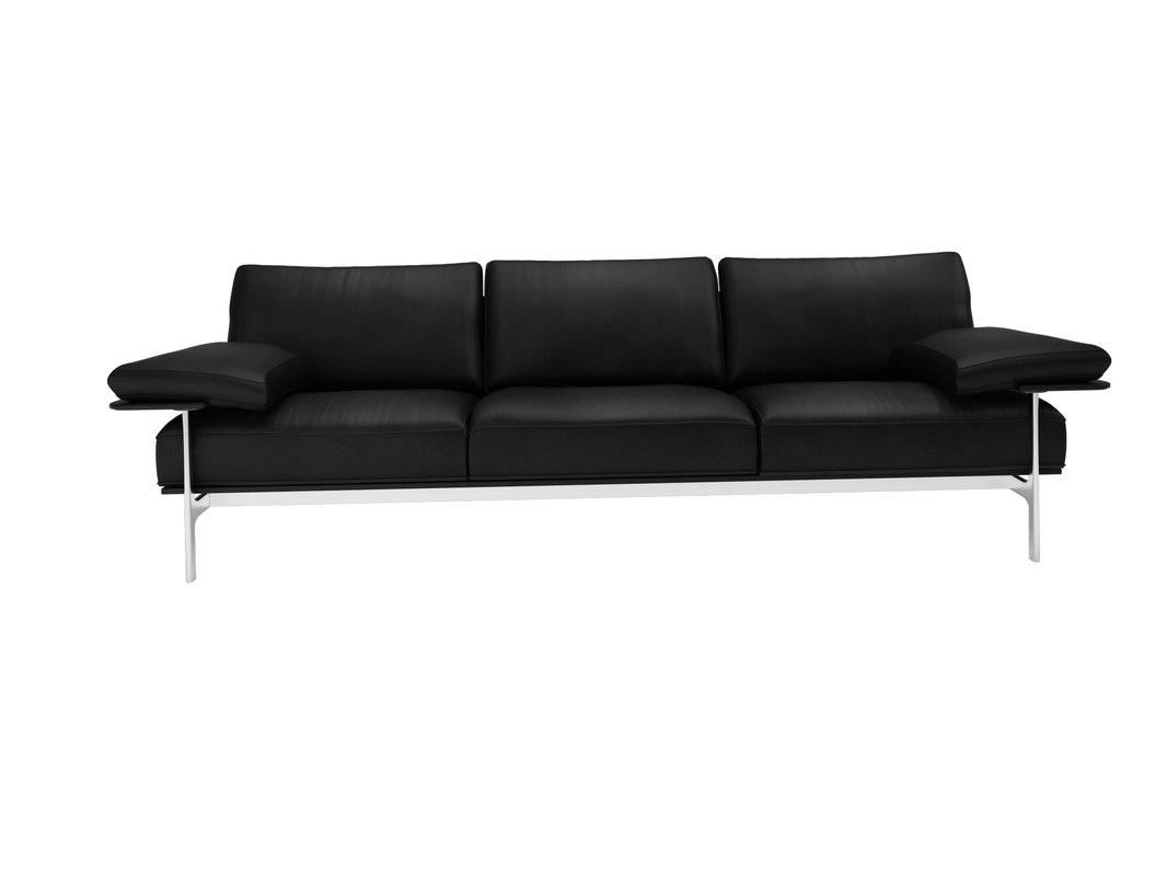 Lounge 2-1.jpg