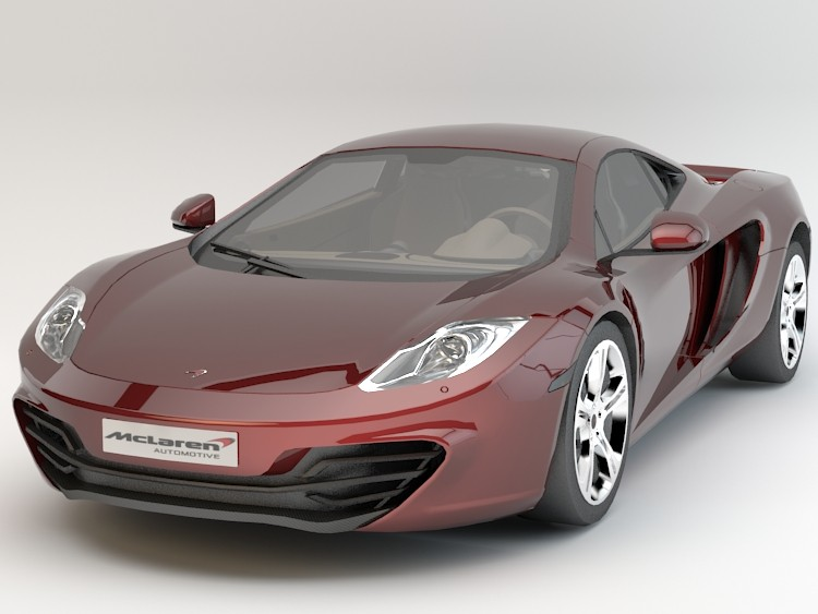MP4 12C.RGB_color.0000.JPG