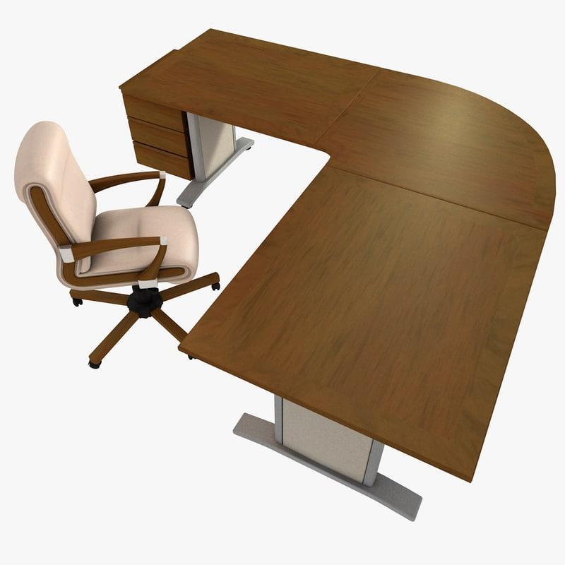 cadeira022r1_0017.jpg