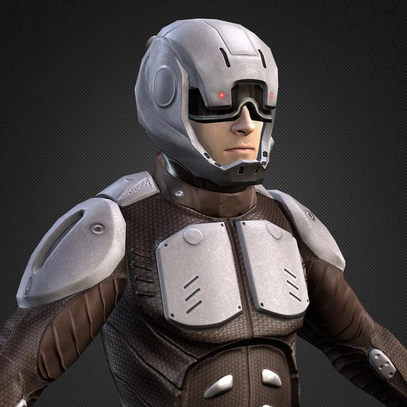 armor_02.jpg36774259-c432-42de-bde4-ec7b