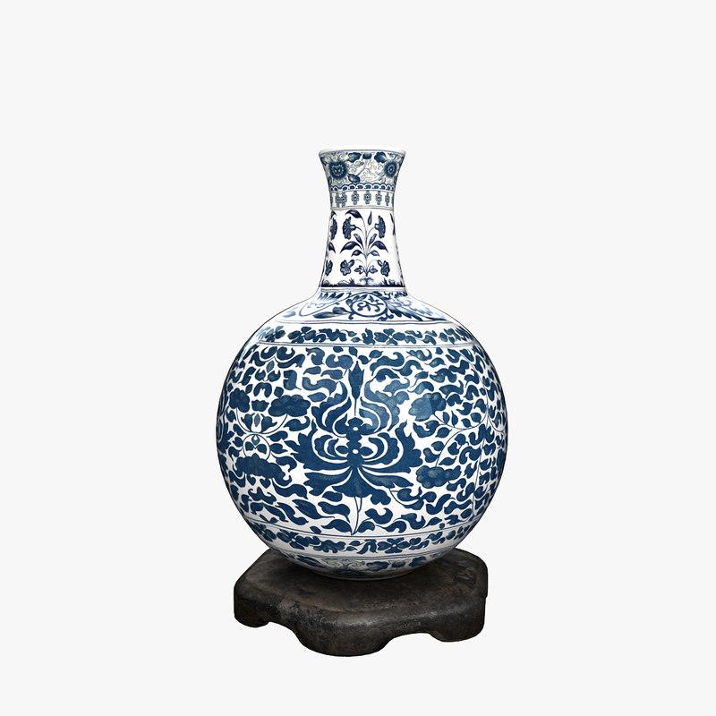 Porcelain Vase Round0.jpg