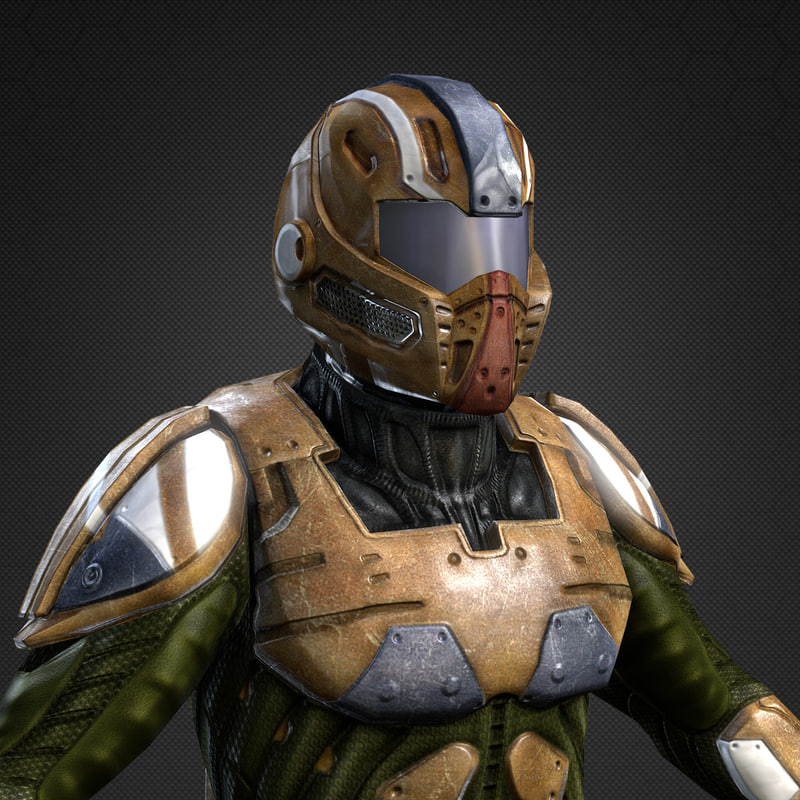 armor_02.jpg47ea0f9e-bc6c-40d3-8c06-b771