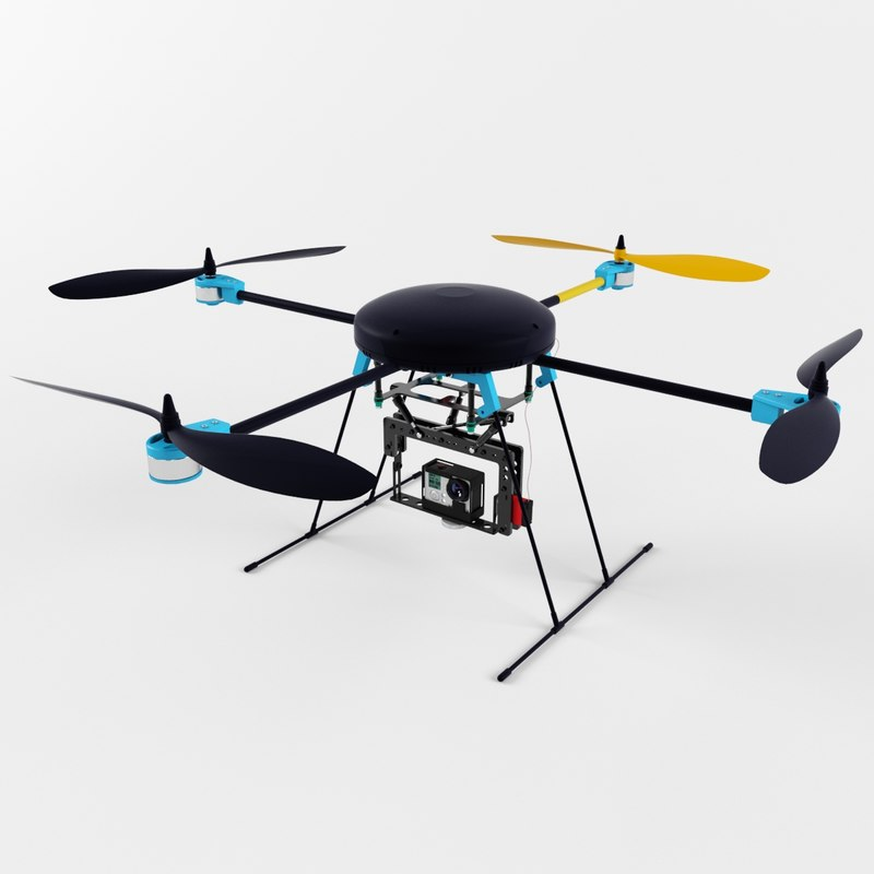 quadrocopter_render1.jpg