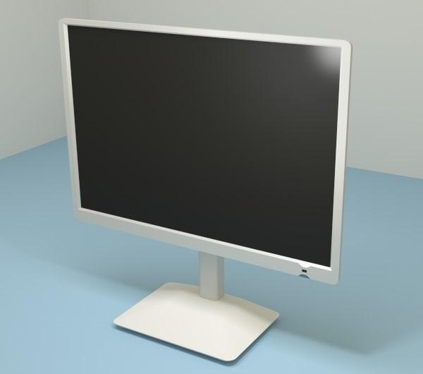 monitor_1.jpg