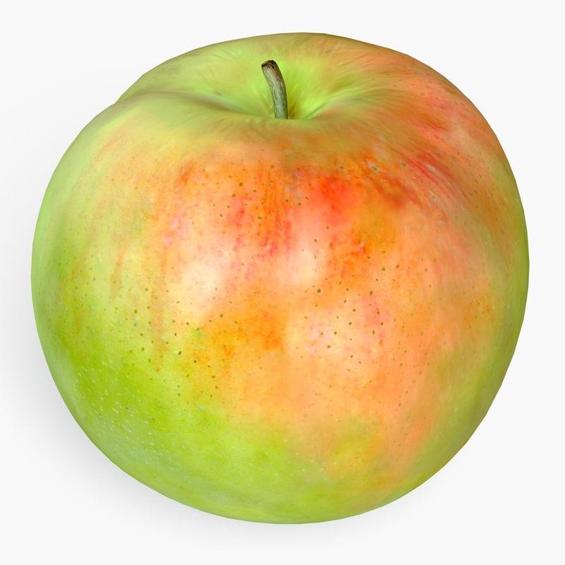 Apple_Vray-00.jpg