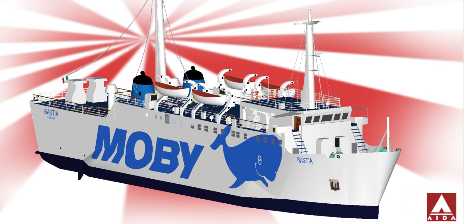 MOBY LINES BASTIA FERRY SHIP CRUISE MODEL 3D DOWNLOAD.png
