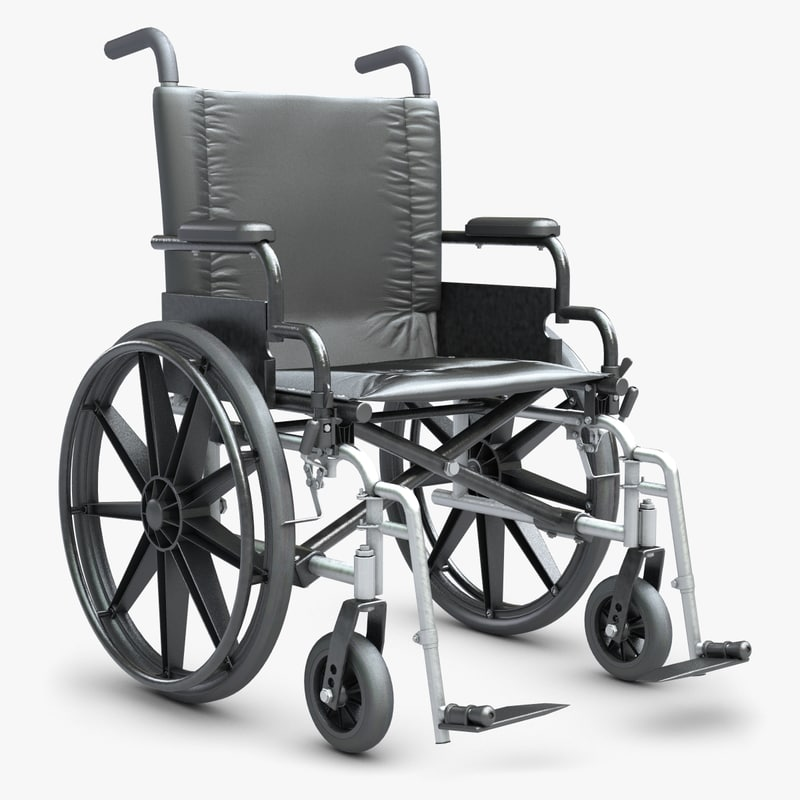 Wheelchair-1chk247.jpg
