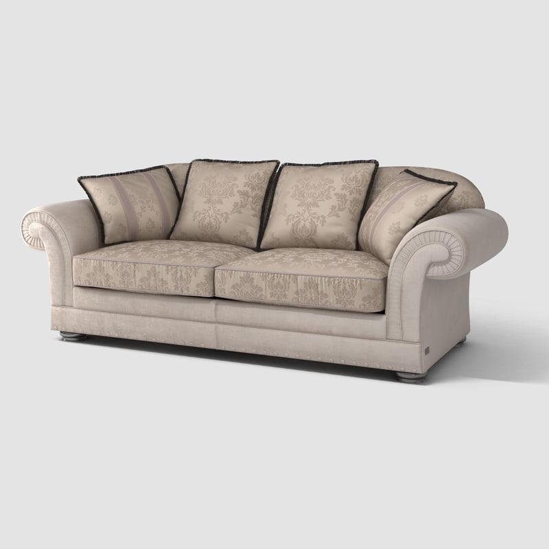 sofa dania