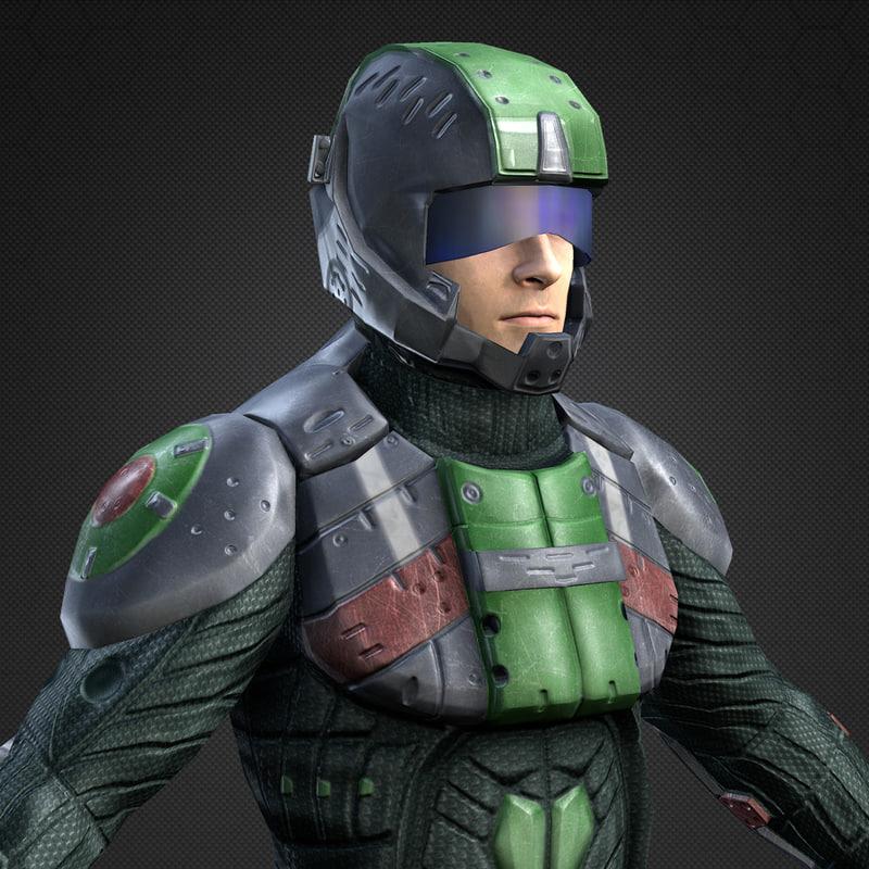 armor_01.jpg398718a5-2ccf-428b-b215-fcc6