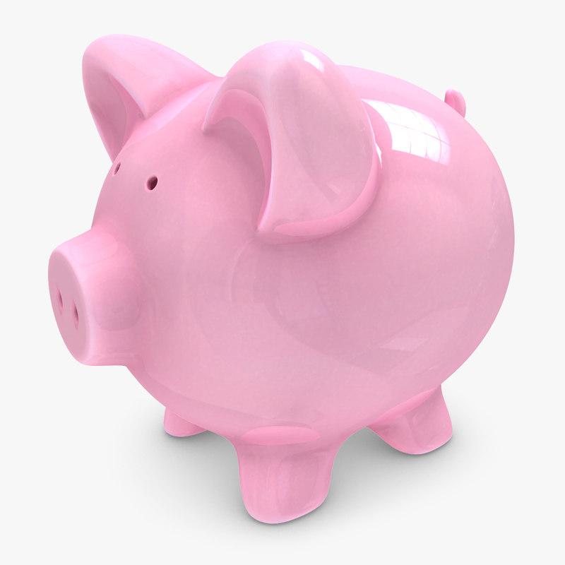 Piggy-Bank_Rr_01.jpg