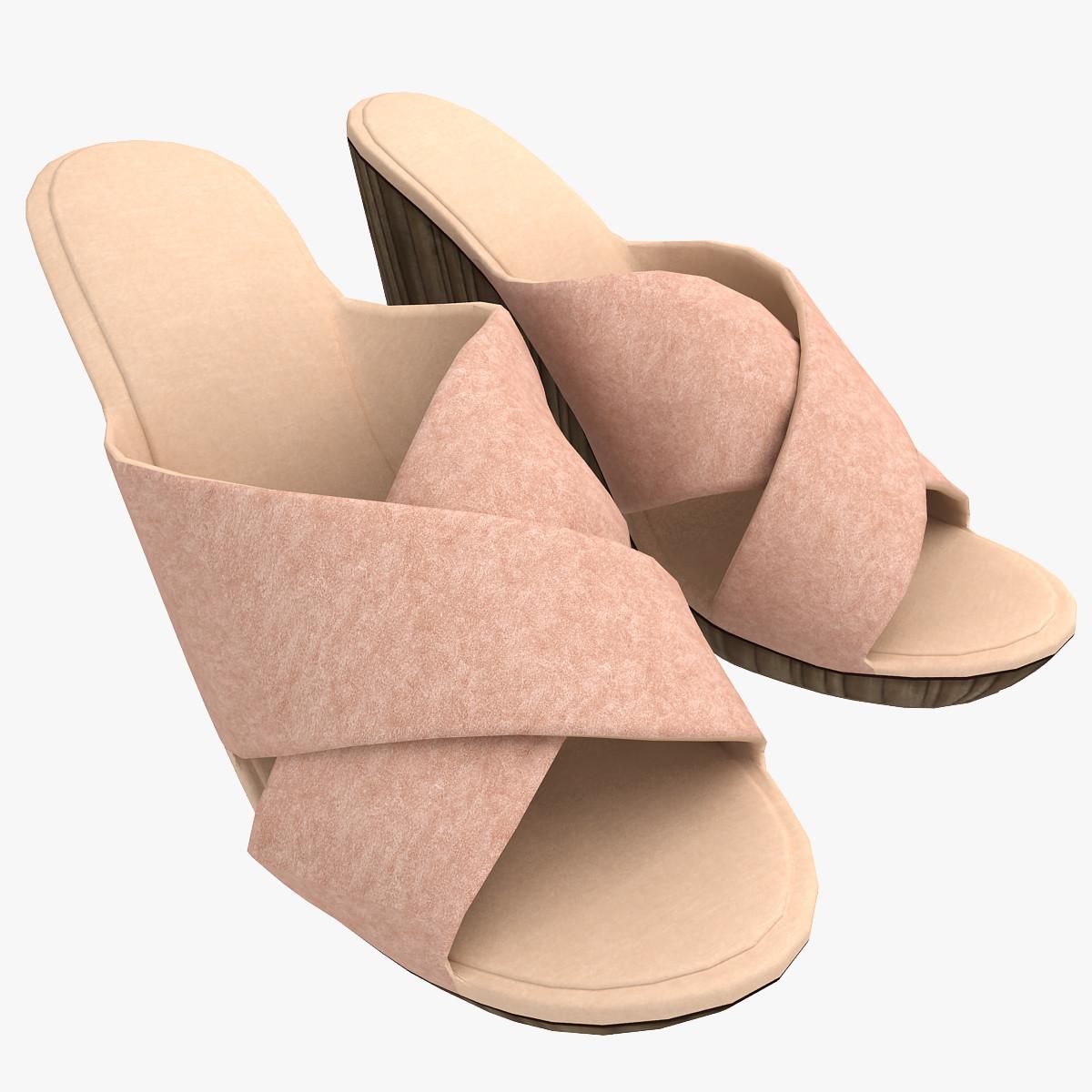 women_slippers_render_00.jpg