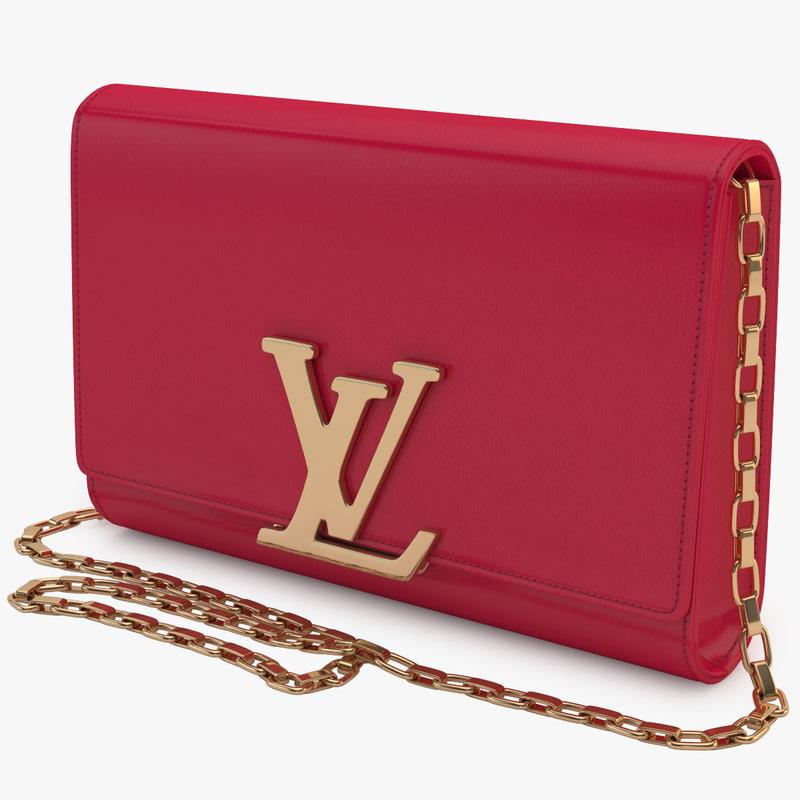Louis_Vuitton_Chain_Louise_000.jpg