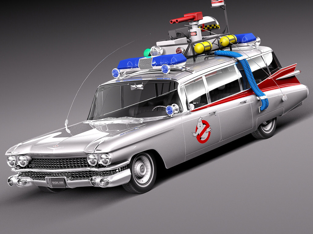 Cadillac_ECTO-1_Ghostbusters_1959_0000.jpg