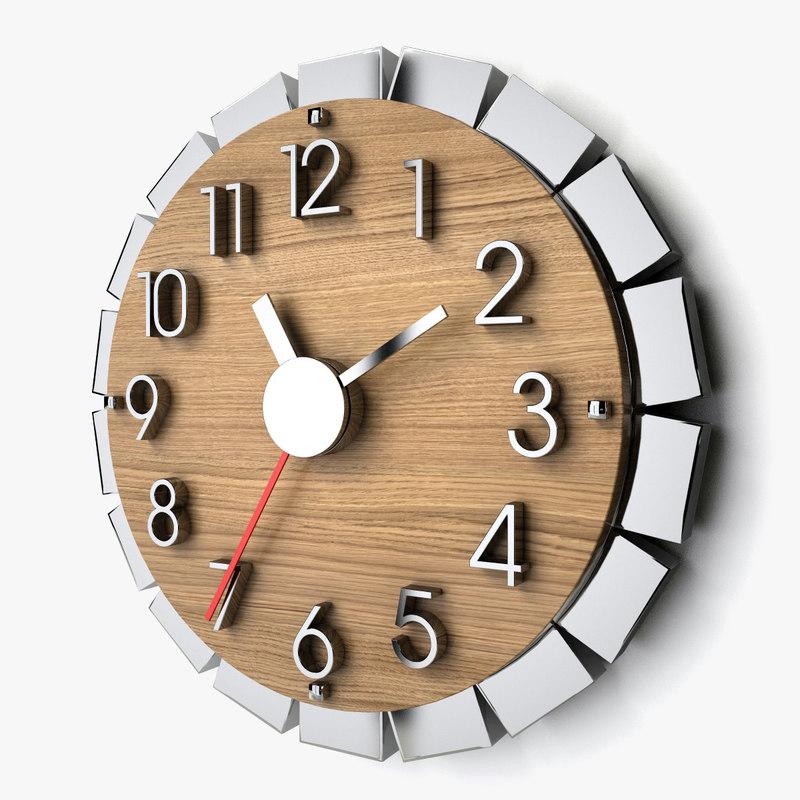 Wall_clock_Main_1.jpg