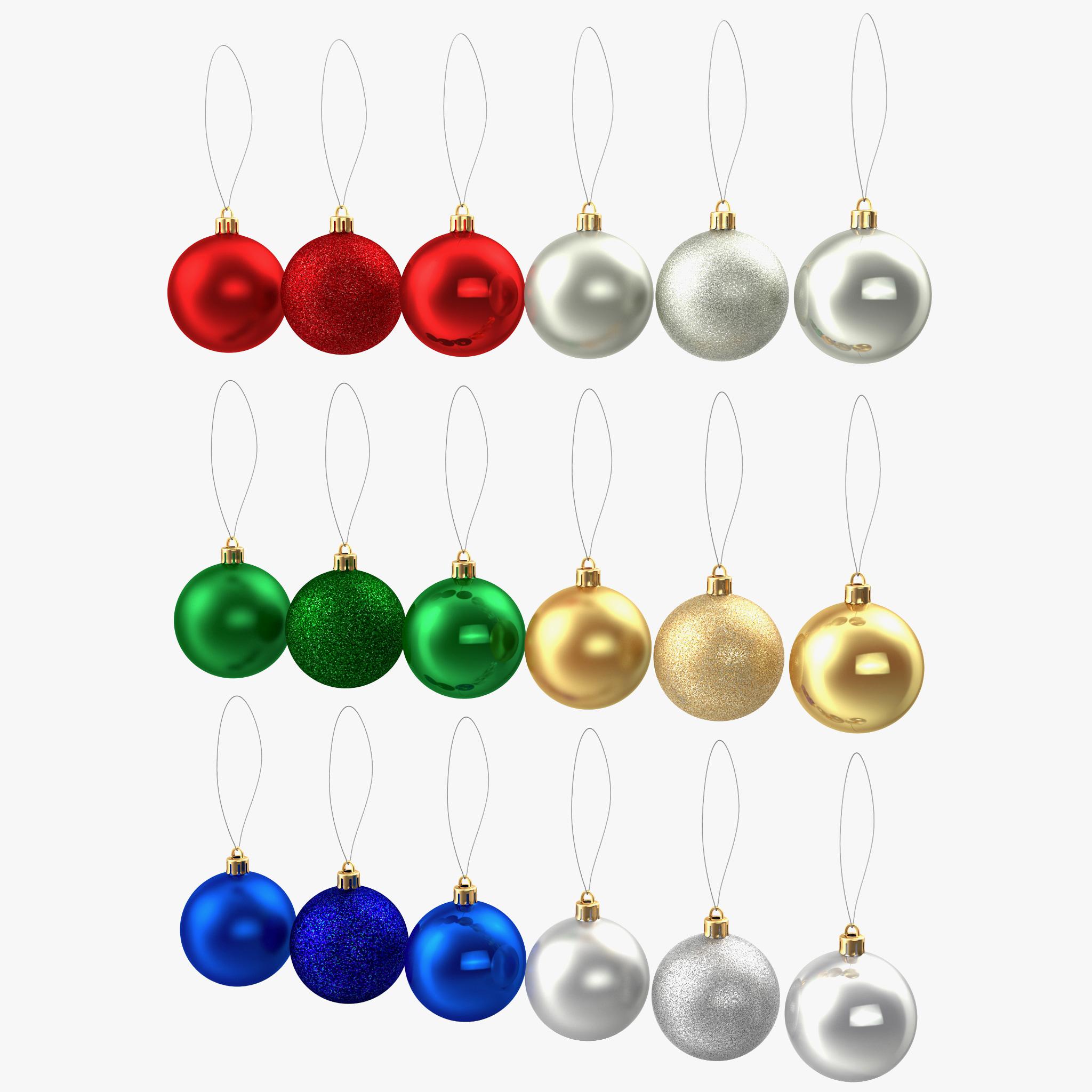 Round_Christmas_Ornaments___0000.jpg
