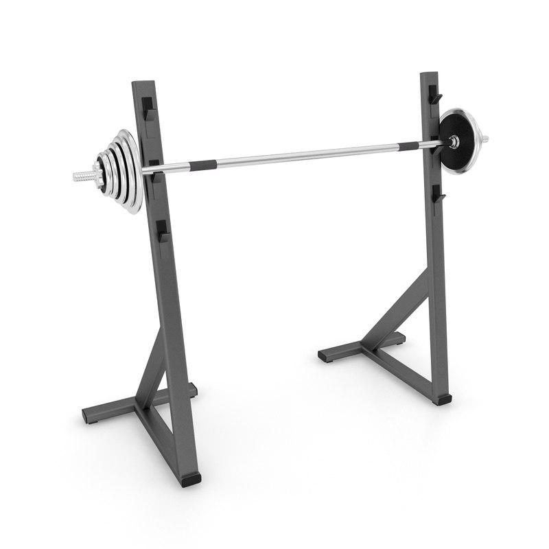 Weight holder