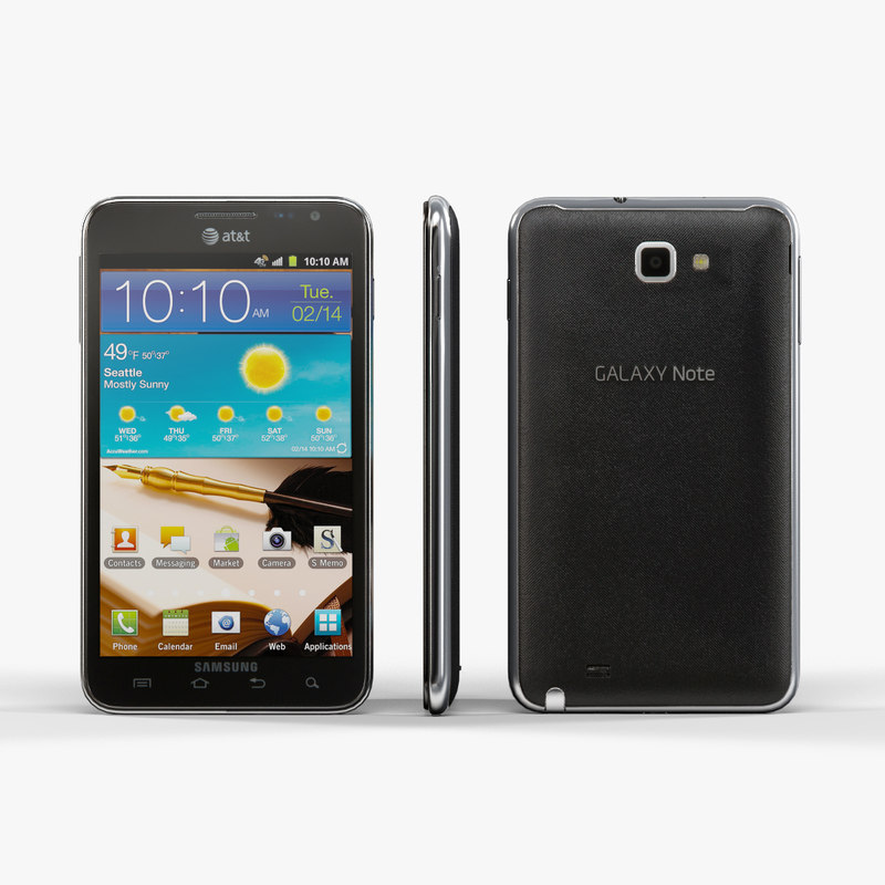 Samsung__Galaxy_Note_ATT_Preview01.jpg