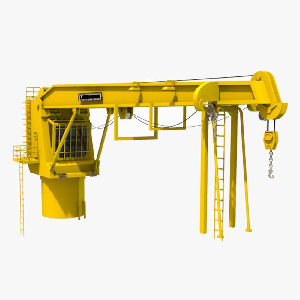 Crane_03.jpg