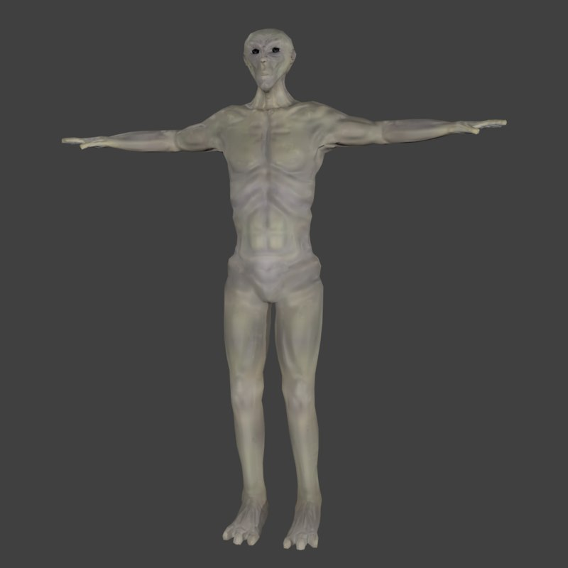 Creature1_a.png