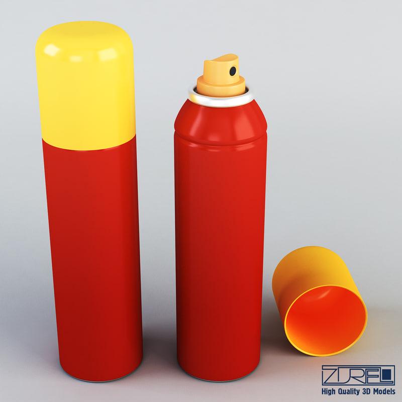 Spray_can_150ml_0000.jpg
