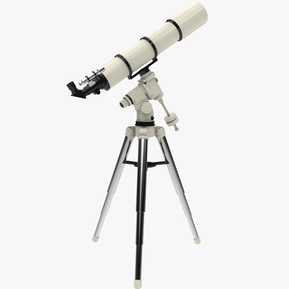 Telescope_00.jpg