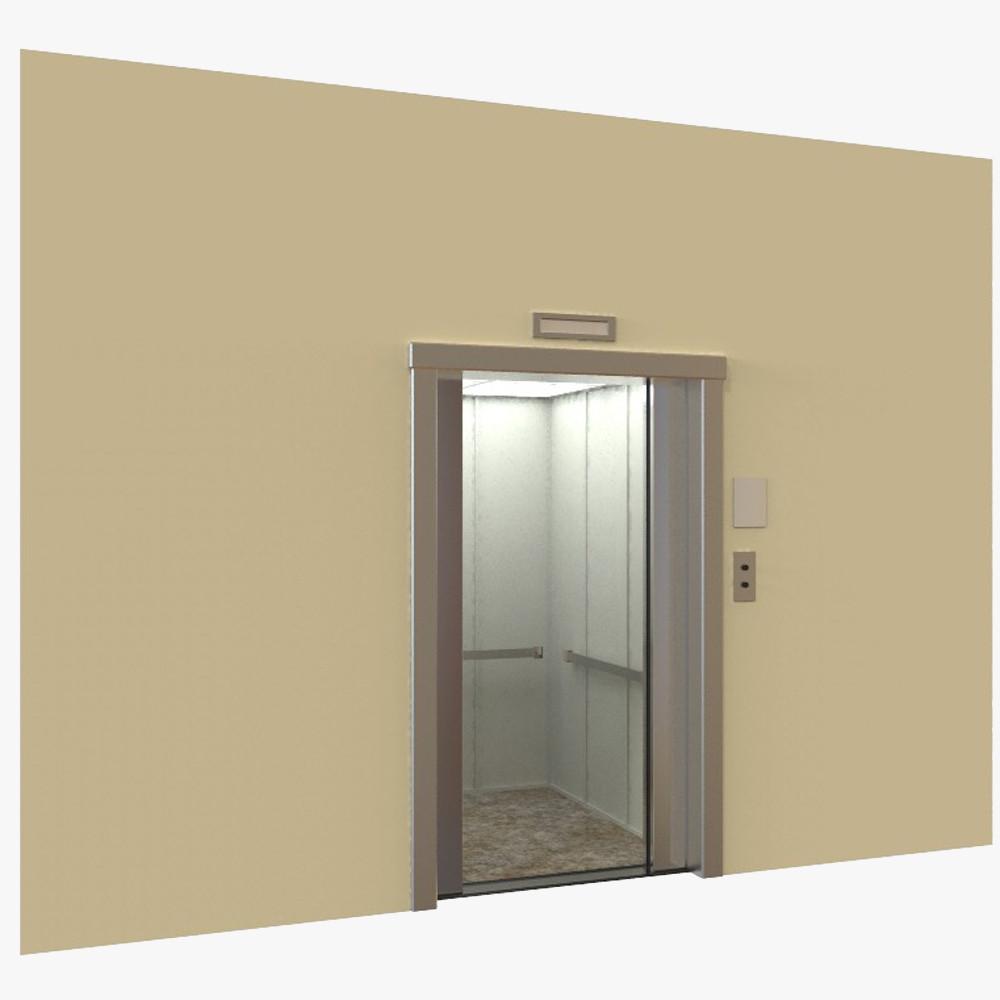 Elevator_00.jpg